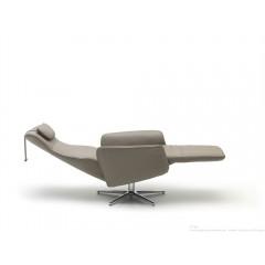 FSM-FSM Relaxsessel 330 Cleo-02