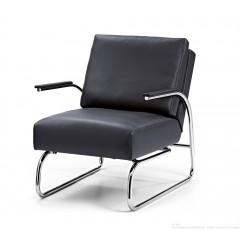 FSM-FSM Sessel 133 Gabo-01