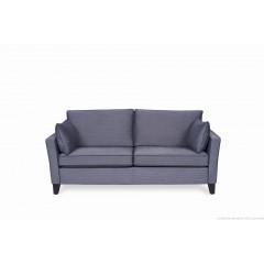Rheinwerk-RHEINWERK Sofa Modest-05