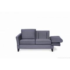 Rheinwerk-RHEINWERK Sofa Modest-01