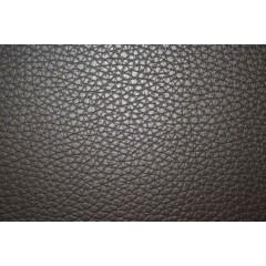Tecta-TECTA Kinetischer Kragstuhl D 29 Geflecht / Leder braun-02