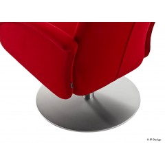 IP Design-IP DESIGN Relaxsesselprogramm Cliff-01