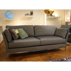 IP Design-IP DESIGN Sofa 2,5-sitzig Jon Edwards Stoff grau-01