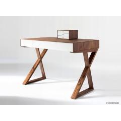 Scholtissek-SCHOLTISSEK Schreibtisch Zett-01