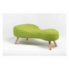-Sofa, Form, Objekt-03