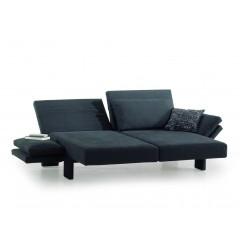 Franz Fertig-FRANZ-FERTIG Sofa mit Armlehnen Scene-01