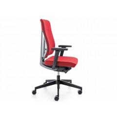 -Moderner Bürostuhl-01