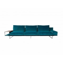 IP Design-IP DESIGN Sofa cube air-01