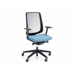 -Bequemer Schreibtischstuhl-01
