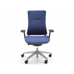 -Designer Bürodrehstuhl-02