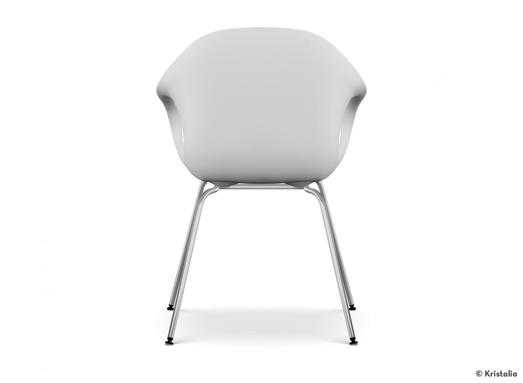 elephant stuhl excellent moderner stuhl mit armlehnen fr kinder bein elephant by marc venot. Black Bedroom Furniture Sets. Home Design Ideas