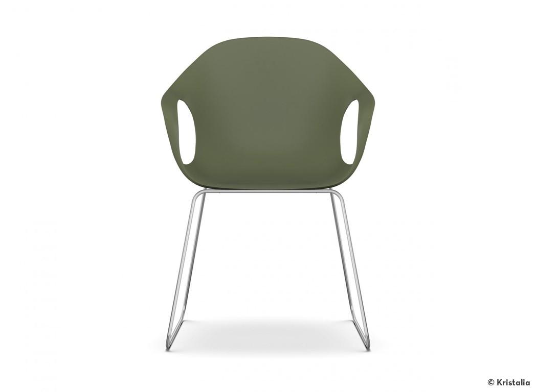 stuhl elephant abc elephant im showroom ausgestellt stuhl elephant stuhl sitzschale gut stuhl. Black Bedroom Furniture Sets. Home Design Ideas