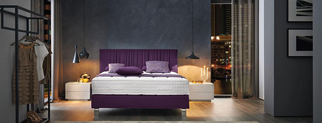 haus rheinbach interior design. Black Bedroom Furniture Sets. Home Design Ideas