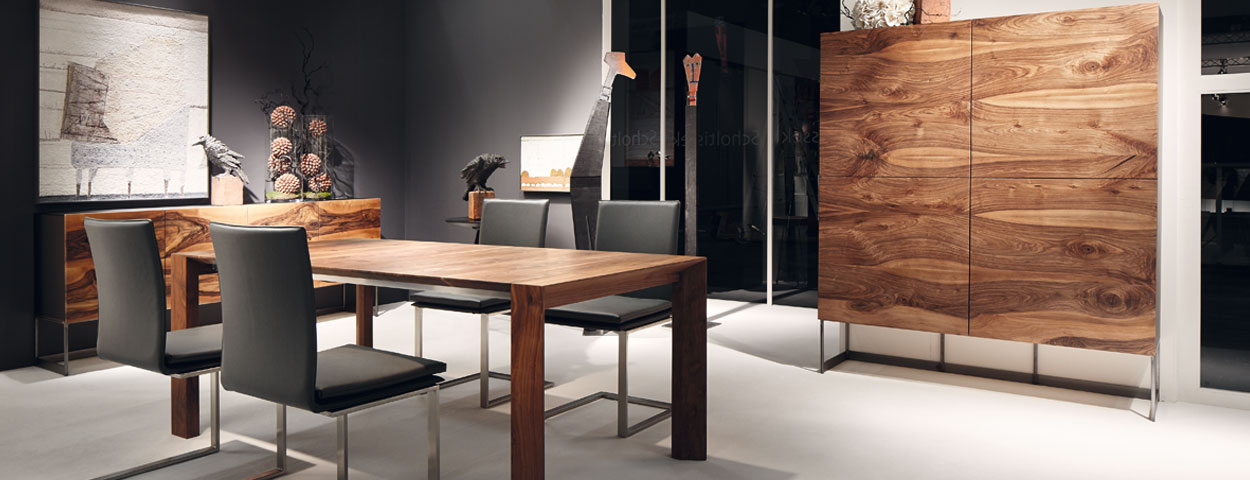 haus k nigswinter landhausstil. Black Bedroom Furniture Sets. Home Design Ideas
