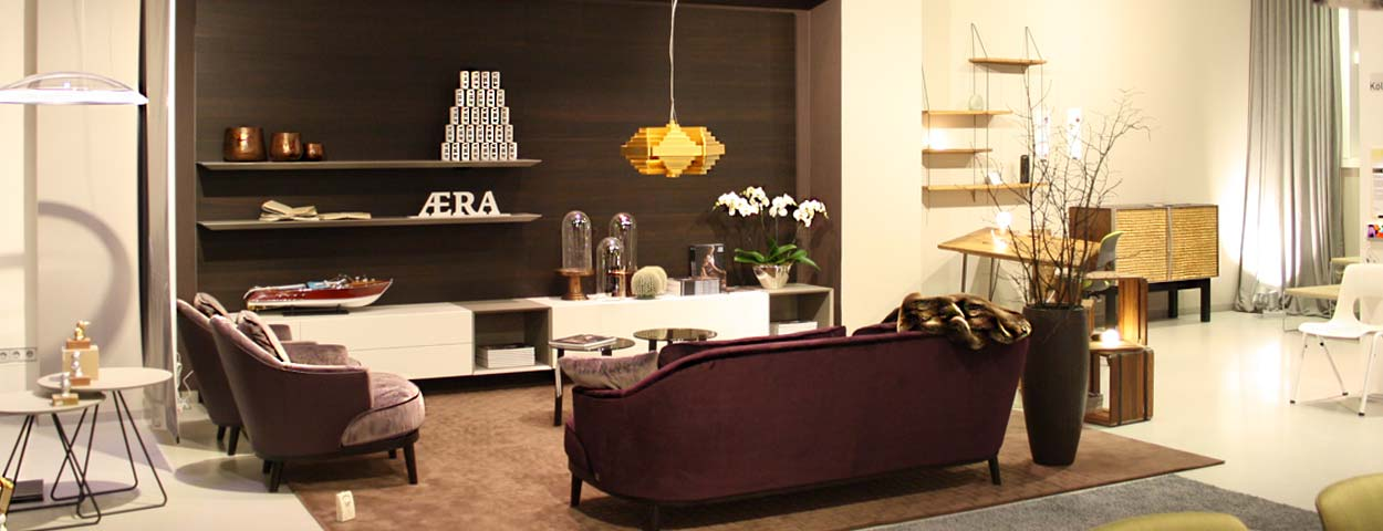 m belhaus k ln elegante einrichtungsideen. Black Bedroom Furniture Sets. Home Design Ideas