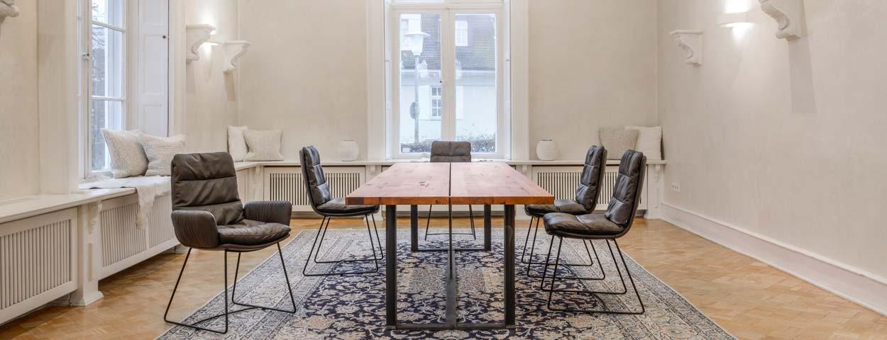 Kff Stuhle Sessel Barhocker Und Mobel In Koln Bonn Koblenz