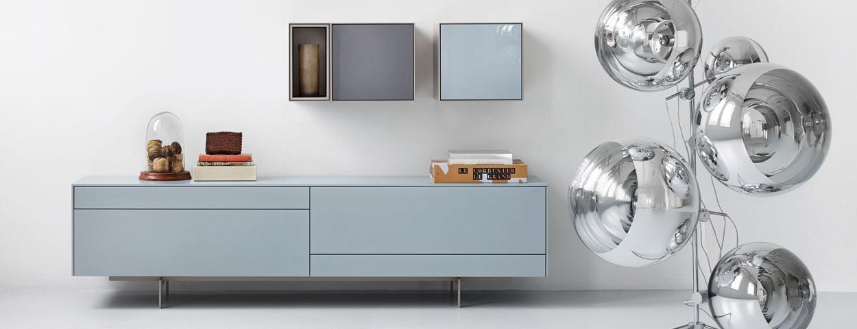 piure m bel ausstellungsst cke b rozubeh r. Black Bedroom Furniture Sets. Home Design Ideas
