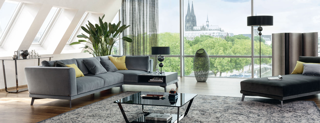 Bielefelder Werkstätten: Große Ausstellungen in Köln Bonn und Online