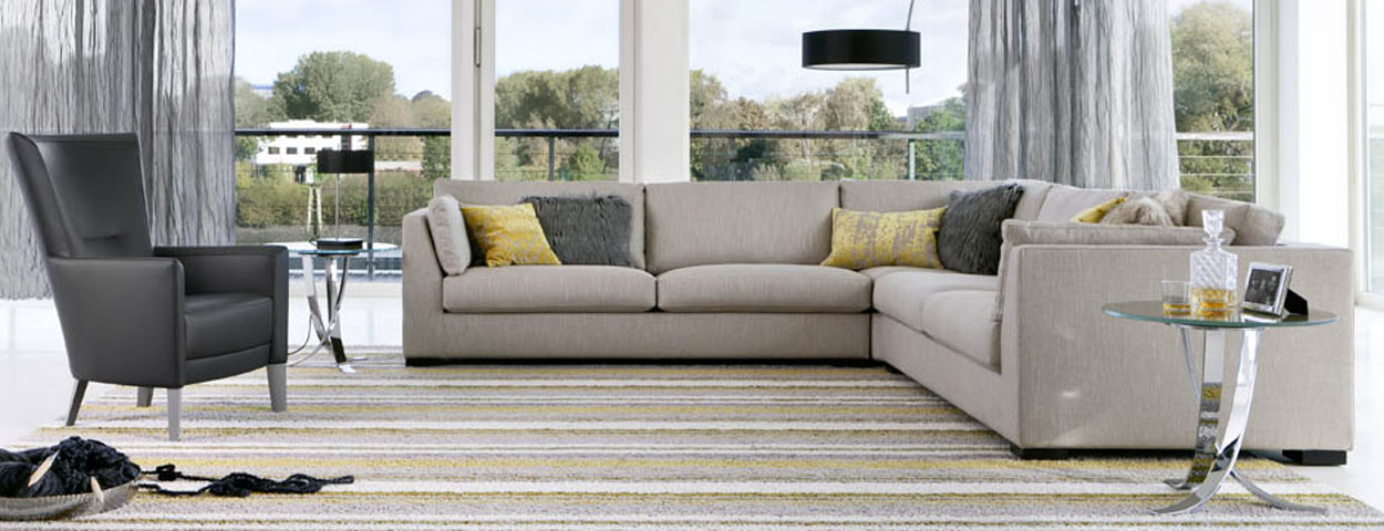 bielefelder werkst tten gro e ausstellungen in k ln bonn. Black Bedroom Furniture Sets. Home Design Ideas