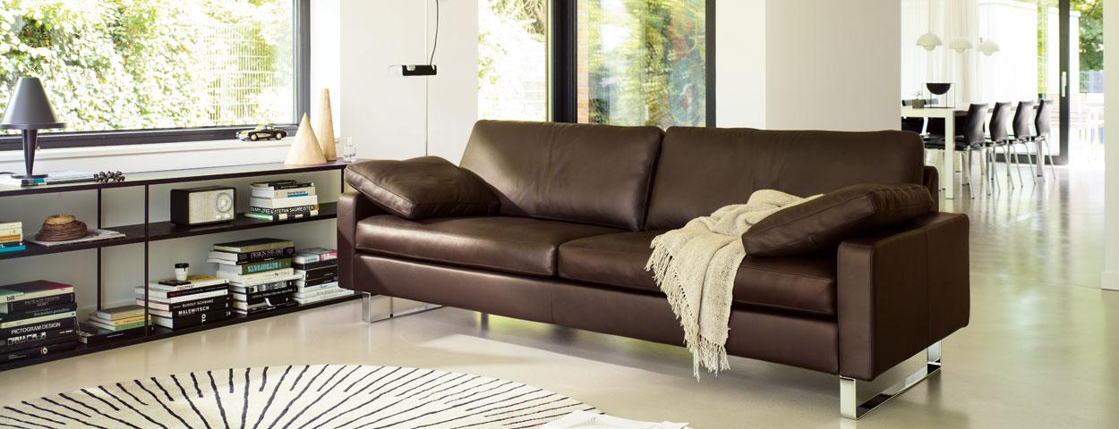 sofas gnstig kaufen stunning with sofas gnstig kaufen. Black Bedroom Furniture Sets. Home Design Ideas