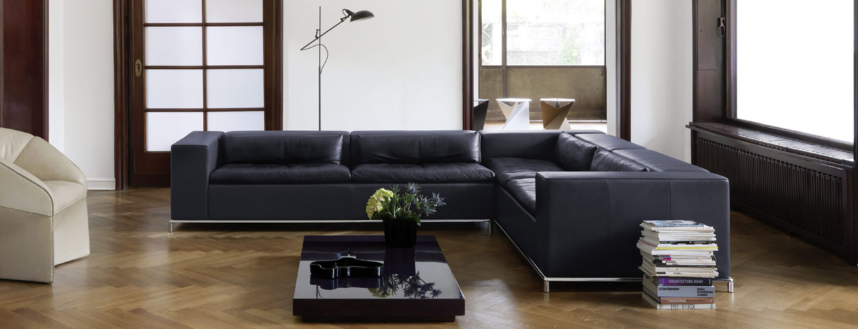 de sede bei heider wohnambiente m bel sessel sofa. Black Bedroom Furniture Sets. Home Design Ideas