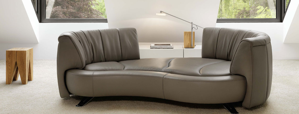 de sede bei heider wohnambiente m bel sessel sofa g nstig kaufen. Black Bedroom Furniture Sets. Home Design Ideas