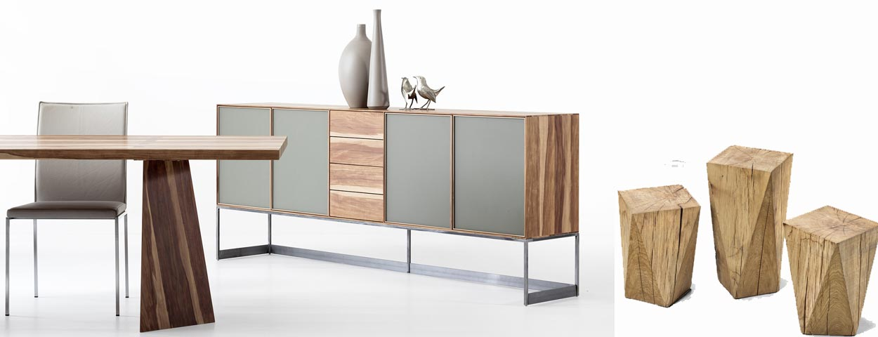 scholtissek massivholzm bel in k ln bonn koblenz und online. Black Bedroom Furniture Sets. Home Design Ideas