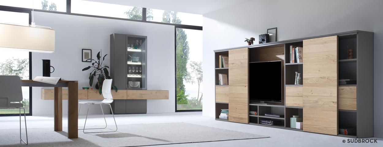 hochwertige m bel von sudbrock in k ln koblenz. Black Bedroom Furniture Sets. Home Design Ideas