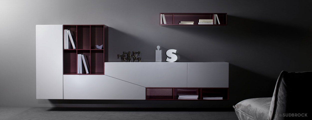 hochwertige m bel von sudbrock in k ln koblenz. Black Bedroom Furniture Sets. Home Design Ideas