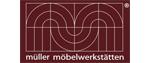 Müller Möbelwerkstätten bei Wohnambiente