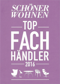Top Fachhandel
