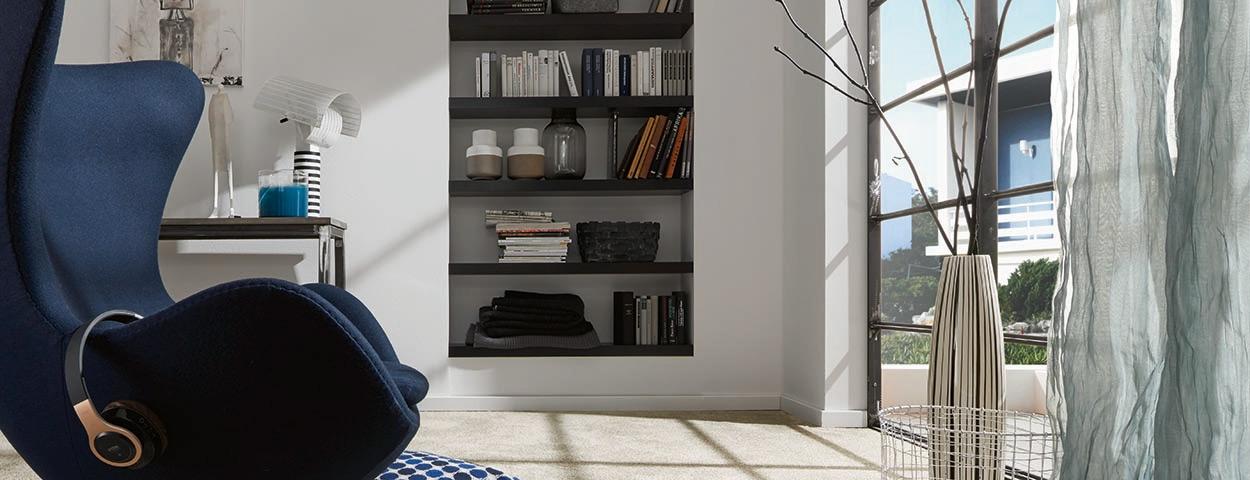 kastenm bel nach ma heider wohnambiente. Black Bedroom Furniture Sets. Home Design Ideas