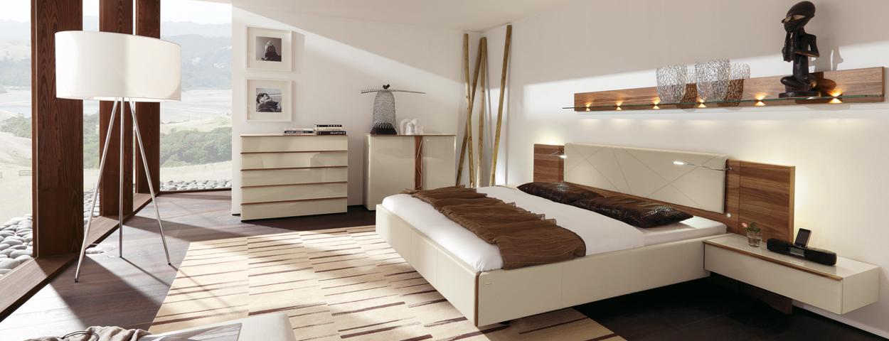 h lsta regale kommoden betten und schr nke. Black Bedroom Furniture Sets. Home Design Ideas