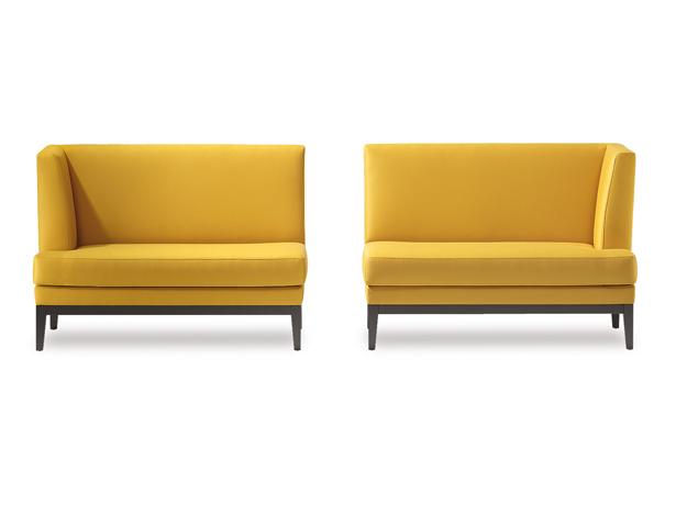 bielefelder werkst tten programm polo. Black Bedroom Furniture Sets. Home Design Ideas