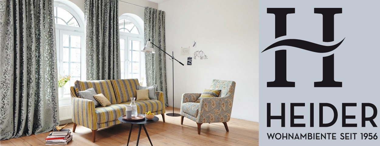 heider m belhaus k ln bonn koblenz design m bel. Black Bedroom Furniture Sets. Home Design Ideas