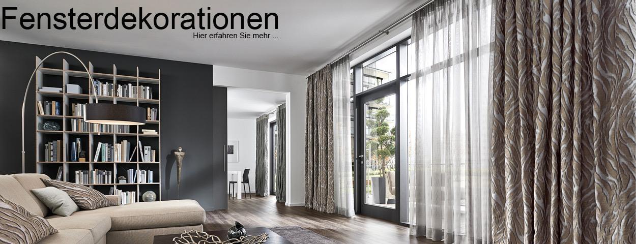 heider design m belhaus k ln bonn koblenz k nigswinter. Black Bedroom Furniture Sets. Home Design Ideas
