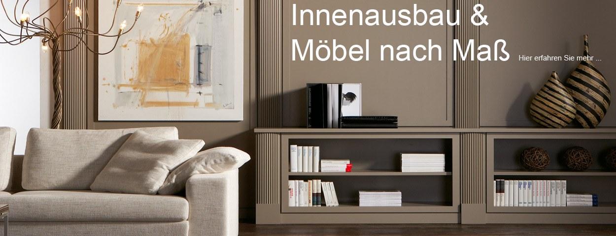 HEIDER | Design Möbelhaus Köln, Bonn, Koblenz, Königswinter